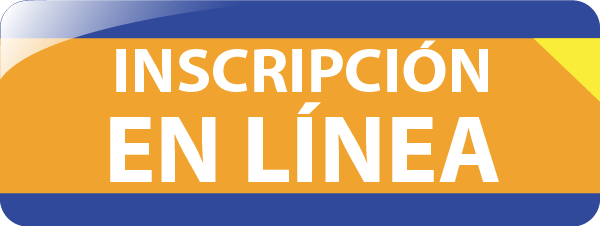 INSCRIPCION EN LINEA